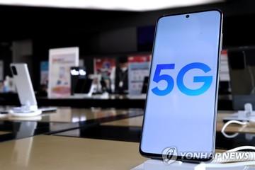 Apple sẽ đẩy Samsung xuống hạng 3 trên thị trường smartphone 5G