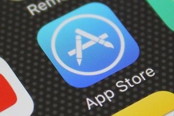 Apple tung báo cáo chứng minh 'phí chợ' 30% là không đắt đỏ