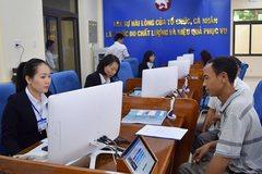 Bàn giải pháp đưa Việt Nam vào Top 70 nước dẫn đầu về CPĐT