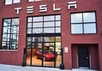 Vì sao Tesla đang độc chiếm thị trường xe điện?