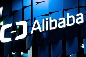 """Alibaba giúp sinh viên Trung Quốc vượt """"Vạn lý tường lửa"""" du học trực tuyến"""