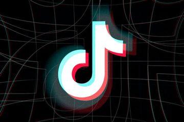 TikTok trả tiền trực tiếp cho nhà sáng tạo nội dung tại Mỹ