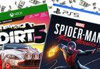 Vì sao không nên bỏ ra 1,6 triệu đồng để mua game thế hệ mới?