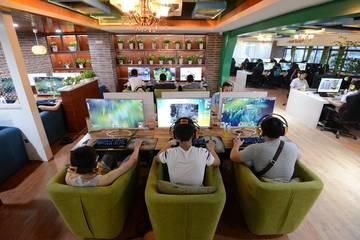 Game thủ Việt ngày càng khó tính và khắt khe hơn