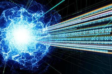Mỹ tham vọng phát triển mạng Internet lượng tử khiến hacker thất nghiệp