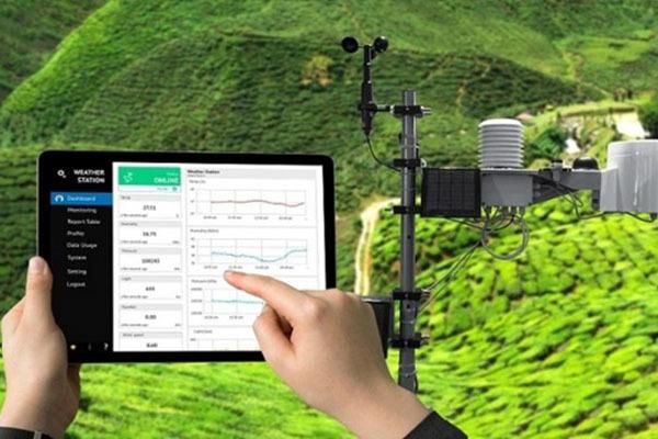 Hưởng ứng Viet Solutions 2020, Bộ TN&MT yêu cầu các đơn vị thúc đẩy chuyển đổi số