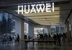 Huawei cắt giảm 70% nhân sự ở Ấn Độ