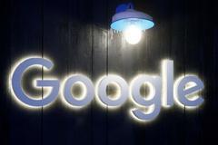 Nhân viên Google sẽ làm việc ở nhà đến mùa hè năm sau
