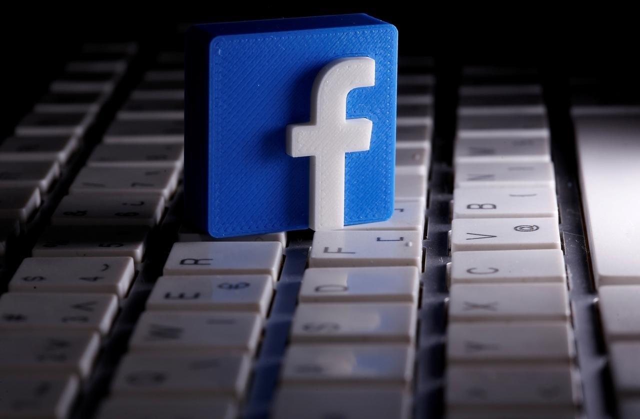 Facebook,EU,Châu Âu,điều tra,độc quyền