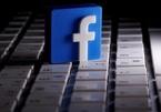 Facebook kiện ngược cơ quan quản lý EU