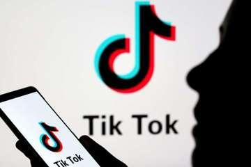 Đến lượt Nhật Bản đề xuất cấm TikTok và các ứng dụng khác của Trung Quốc