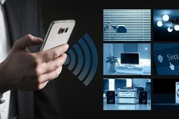 Giải pháp bảo vệ nguồn cho căn nhà thời 4.0 - Tưởng không cần mà cần không tưởng