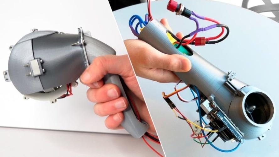 22 ý tưởng công nghệ hứa hẹn thay đổi tương lai