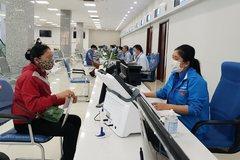 Kết nối PayGov, Bộ VHTT&DL và Quảng Ninh vượt mốc 30% dịch vụ công online mức 4