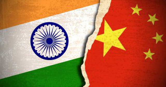 Các công ty công nghệ Trung Quốc gặp khó sau lệnh cấm từ Ấn Độ