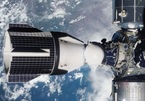 Sẽ có nữ phi hành gia bay vào vũ trụ năm 2021