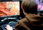 Vì sao game online thu phí không còn phổ biến ở thập kỷ này?