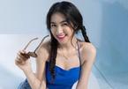 Ca sĩ Hoà Minzy bị phạt 7,5 triệu đồng vì đưa tin sai sự thật