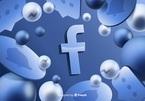 Nhóm tẩy chay quảng cáo Facebook quyết làm đến cùng, gọi thêm đồng minh Châu Âu