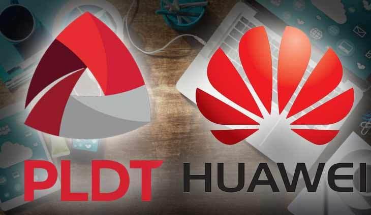 Phớt lờ cảnh báo của Mỹ, nhà mạng lớn nhất Philippines vẫn 'bắt tay' với Huawei