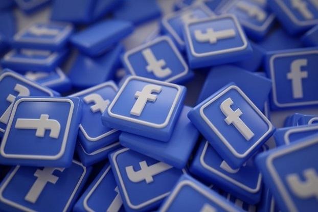 Facebook dự báo doanh thu quảng cáo quý 3 vẫn tăng dù bị tẩy chay
