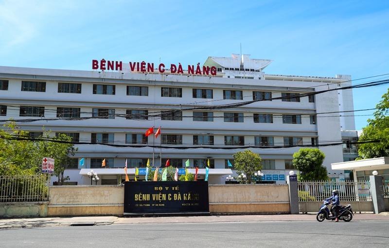 VNPT hỗ trợ cước data 30GB chung tay cùng Đà Nẵng chống dịch