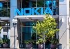 Nokia thực hiện thành công cuộc gọi trên mạng 5G độc lập