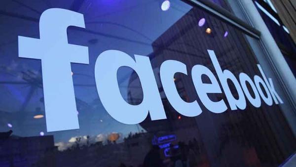 Cuối cùng Facebook cũng có quyền phát video âm nhạc