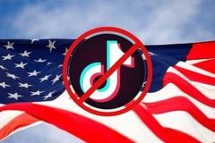 """Mỹ """"cấm cửa"""" ứng dụng nổi tiếng Trung Quốc thực sự vì lý do gì?"""