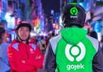 """""""Gojek Việt Nam sẽ tập trung vào dịch vụ thanh toán trong thời gian tới"""""""