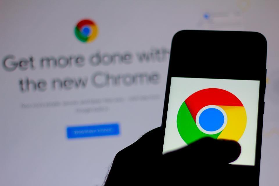 6 cập nhật hữu ích trên Chrome 86 mà người dùng nên biết