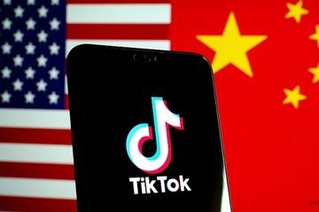 Khủng hoảng TikTok và cuộc chơi của chính quyền Trump