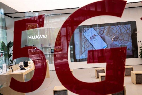 Báo cáo vống số liệu, nhà mạng Trung Quốc phải tính lại thuê bao 5G