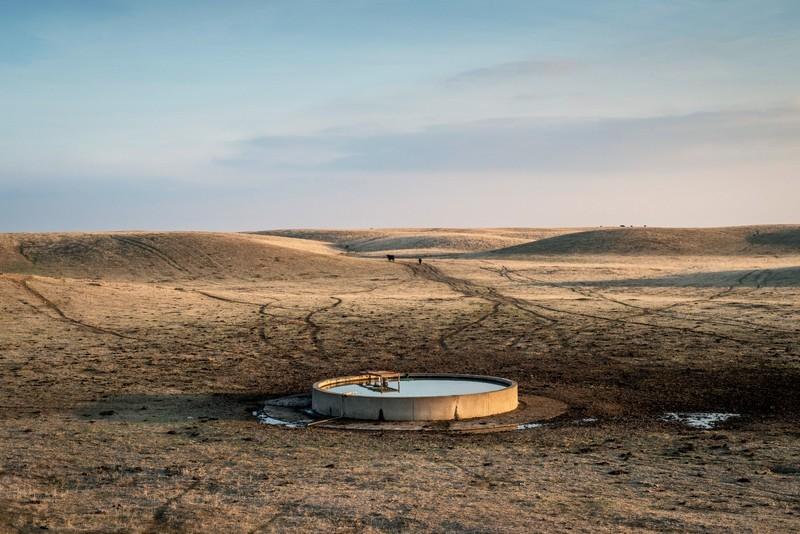 Công nghệ nước thông minh: Giải pháp tiết kiệm chi phí cho các thành phố