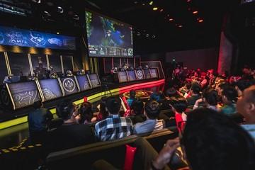 Những game nào có thể giành vàng cho Việt Nam nếu tham dự SEA Games 31?