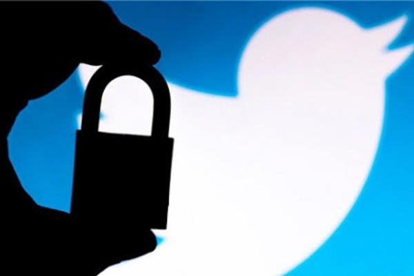 Twitter đối mặt với án phạt 250 triệu USD vì xâm hại dữ liệu cá nhân người dùng
