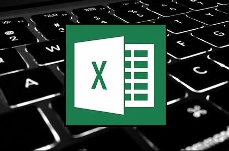 Tổng hợp các phím tắt Excel cần biết
