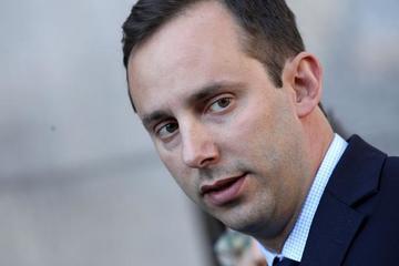 Đánh cắp bí mật xe tự lái, cựu kỹ sư Google lĩnh án 18 tháng tù
