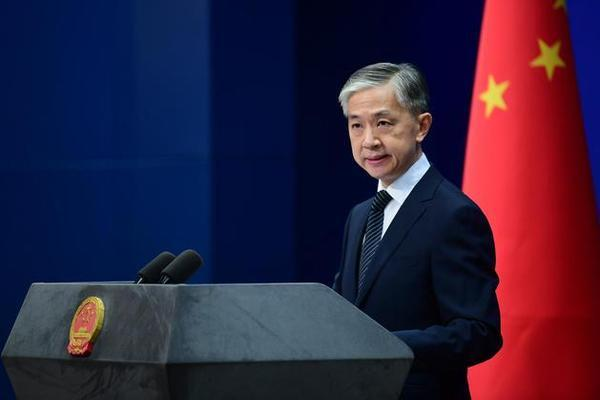 Bộ Ngoại giao Trung Quốc: Cấm TikTok là sự thao túng chính trị