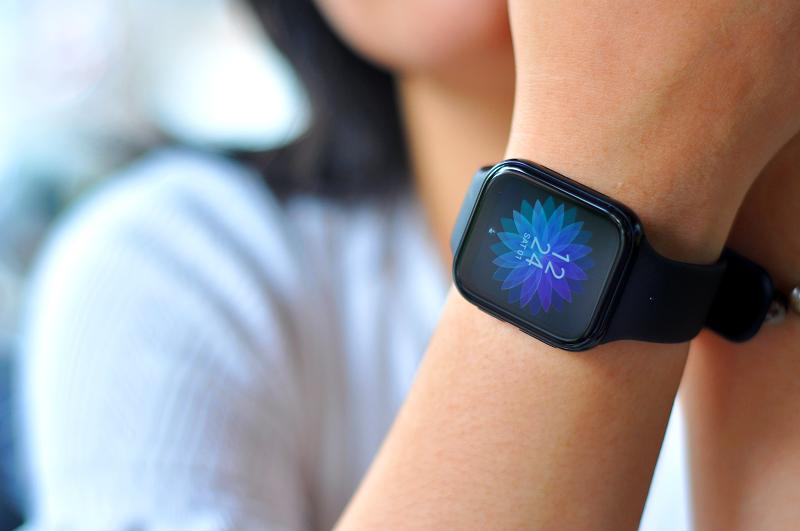 Thiết kế tinh tế, tính năng ấn tượng: OPPO Watch mang đến lợi ích nhiều hơn bạn nghĩ