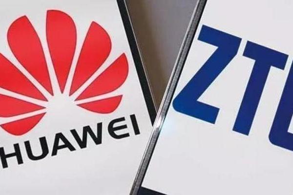 Nokia dọa ngưng hợp tác với Tập đoàn viễn thông Ấn Độ