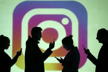 Facebook ra mắt Instagram Reels, ứng dụng video ngắn cạnh tranh với TikTok