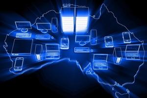 Australia đầu tư 1,2 tỷ USD cho an ninh mạng doanh nghiệp và hộ gia đình