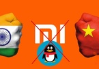 Trình duyệt Xiaomi, Tencent QQ là mục tiêu tiếp theo của chính phủ Ấn Độ