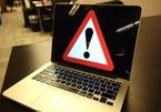 Lỗ hổng bảo mật nghiêm trọng trong Microsoft Office có thể kiểm soát macOS