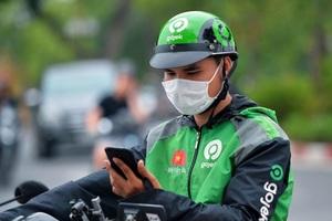 Đối tác, người dùng hào hứng trải nghiệm ứng dụng Gojek trong ngày đầu ra mắt