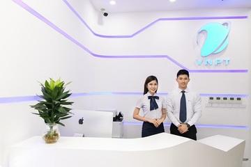 VNPT đạt top 3 thương hiệu giá trị nhất Việt Nam năm 2020