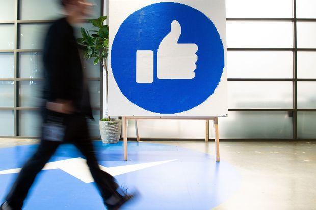 Nhân viên Facebook làm ở nhà đến tháng 7/2021, được cấp thêm 1.000 USD