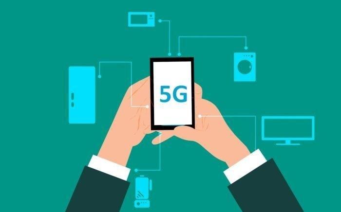 Khảo sát mới hé lộ viễn cảnh người dùng đón nhận 5G