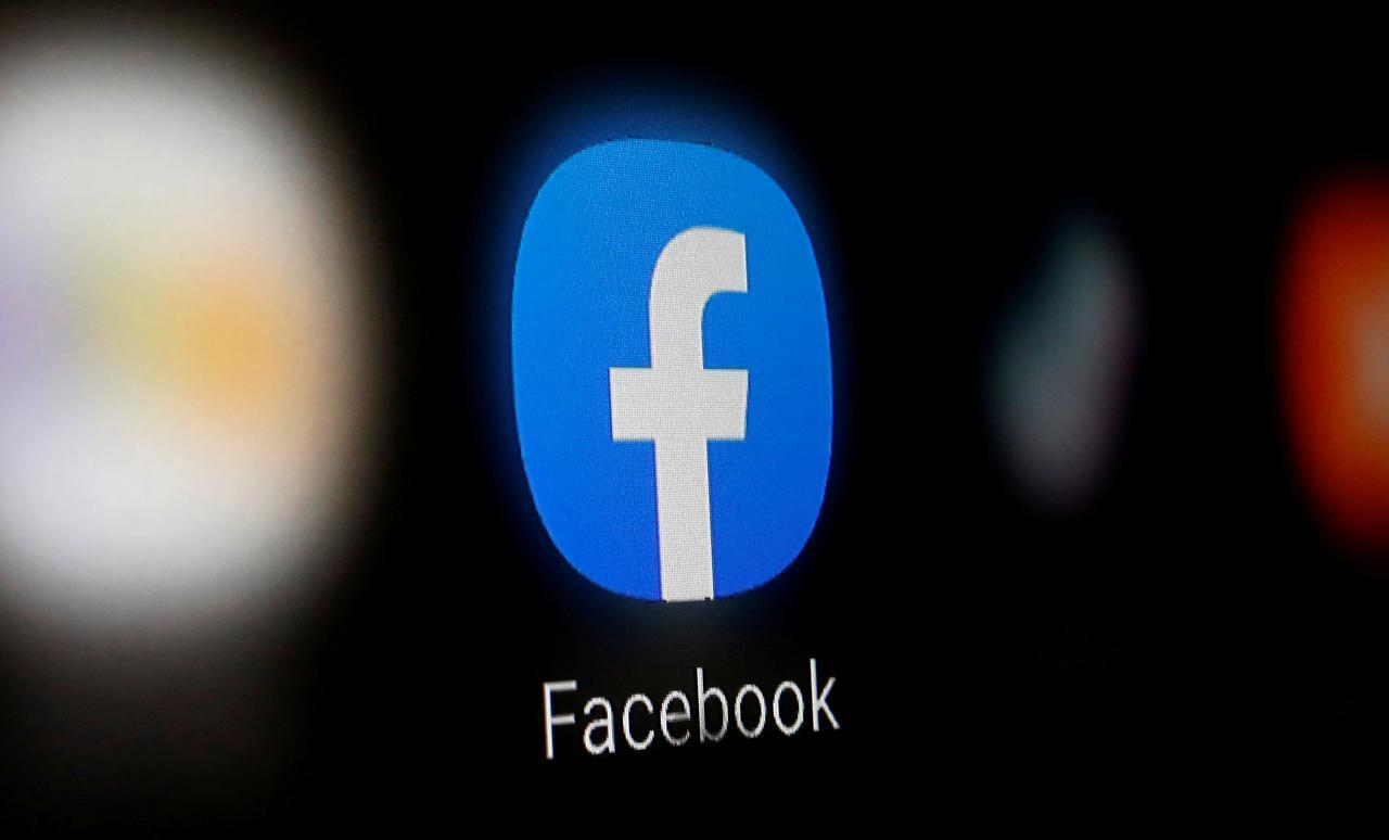 Indonesia đánh thuế VAT Facebook, Disney và TikTok